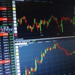 Social trading – Mithilfe erfahrener Social-Trader erfolgreich werden!
