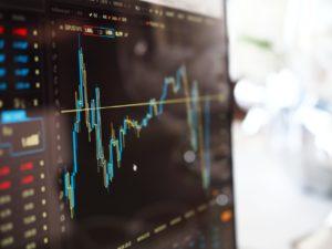 Geld verdienen mit dem Devisenhandel
