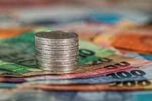 Geld wechseln – Darauf sollten Sie achten